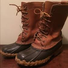 womens duck boots payless listing not available eagle by payless shoes from