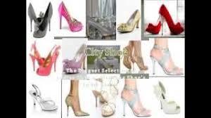 Wedding Shoes In Sri Lanka Cheap Guangzhou Shoes Shops Find Guangzhou Shoes Shops Deals On