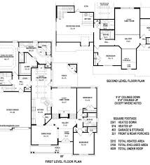 House Plans 5 Bedroom by Go Back Gallery For 5 Bedroom Triple Wide Mobile Home Floor Plans