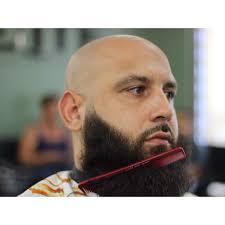 the elite barbershop 53 photos u0026 16 reviews barbers 2226 n