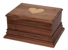 Free Wooden Box Plans by Free Woodworking Plans Jewelry Box Woodworking Blog