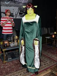 Halloween Costumes Collection Ladies Halloween Costume Pictures 586
