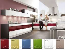 Kitchen Cabinet Display For Sale Kitchen Cabinet Design Kitchen Cabinet Design Suppliers And