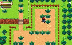 Rock Tunnel Leaf Green Map Steam Community Guide Evoland 2 Walkthrough