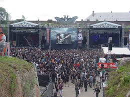 hair band concerts bay area list of heavy metal festivals wikipedia