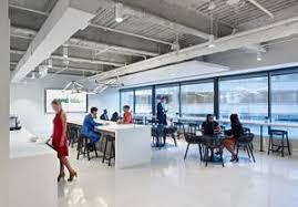 cbre it service desk cbre awarded well certification for its three toronto offices new