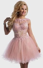 light pink dresses for juniors naf dresses