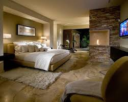 25 beautiful master bedrooms 4 jpg 800 640 home