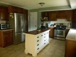 kitchen furnitures list remodelaholic a craigs list kitchen remodel