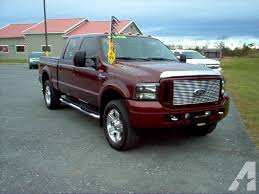 2006 ford f250 harley davidson 2006 ford f250 harley davidson crew cab for sale in center