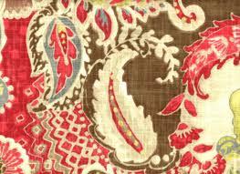 upholstery fabric excellent herringbone upholstery fabric ebay