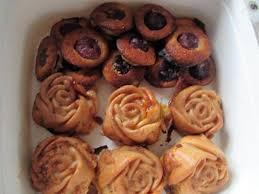 foodies recette cuisine recette de dessert avec recettes de josette baysse et séverine des