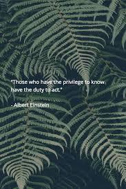 quote einstein authority albert einstein u0027s most inspiring quotes albert einstein