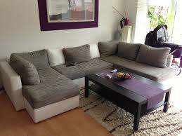 stressless sofa gebraucht uncategorized schönes sofa landschaft stressless sofa landschaft
