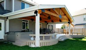 deck ideas stunning ideas covered deck ideas easy nice covered deck crafts home