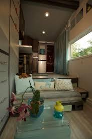 best 25 houses in atlanta ideas on pinterest atlanta houses