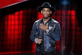 The Best Of The Voice Blind Auditions The Voice U0027 Blind Auditions Recap Ignatious Carmouche Chloe