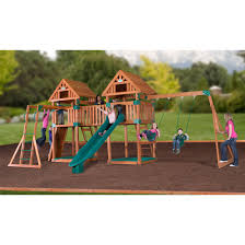 backyard discovery swing set coupons backyard and yard design