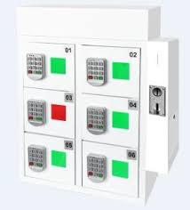 charging station phone china multi phone coin operated charging station payment cell phone