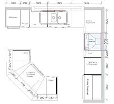 best kitchen layout with island kitchen cabinet layout idea kitchen design layout with island best