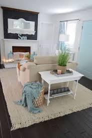 Home Decoring Pretty Fall Home Tour Room Living Rooms And Desks