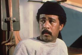 8 fascinating facts about richard pryor mental floss