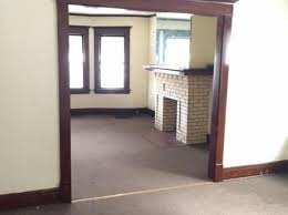 Apartments For Rent In Buffalo Ny Kenmore Development by 94 Wardman Rd Kenmore Ny 14217 Zillow