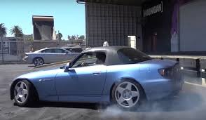 nissan s2000 honda s2000 hybrid successor to use 1 5 turbo engine and electric