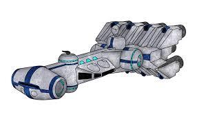 cr70 corvette cr70 corvette by luca9108 on deviantart