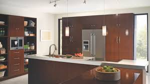 track lighting kitchen island is track lighting the stylish choice for your home angie s list