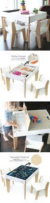 kids desk chair combo desk chair kids desk and chair combo surprising students desks