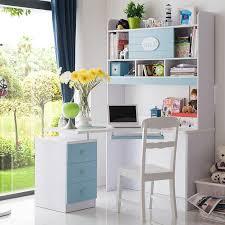 Cool Modern Desk Desk Inspiring Modern Desk With Hutch Cool Modern Desk With