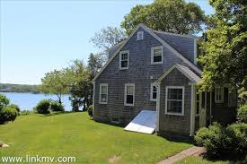 vineyard haven home for sale 32158 vineyard haven homes real