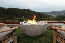 fire bowls eldorado stone artisan fire bowls