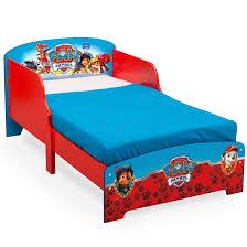 Second Hand Toddler Bed And Mattress Toddler Beds Walmart Com