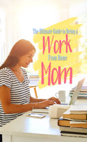 Interior Design Jobs Work From Home by The Ultimate Guide To Being A Work From Home Mom The Budget Diet