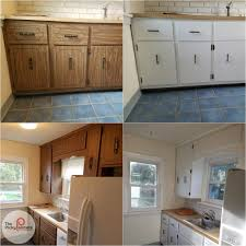 can you reface laminate kitchen cabinets what color should i paint my kitchen cabinets the picky