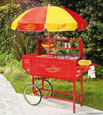 party rentals miami hot dog cart miami florida party rentals