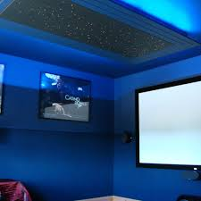 decoration the benefits of using fiber optic home lighting