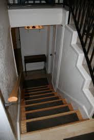 laurel u0027s adventures in home repair stair door