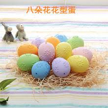 fancy easter eggs buy fancy easter egg and get free shipping on aliexpress