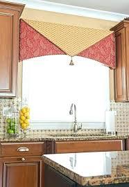 bedroom valance ideas curtain valance ideas contemporary kitchen curtain ideas diy curtain
