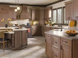 Omega Dynasty Kitchen Cabinets by Dynasty Omega Cabinetry North Shore Ma Derry Nh