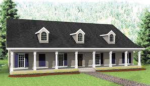 country house plans one story country house plans with porch luxamcc org