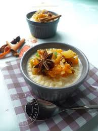 cuisine adict 20 best riz au lait cremes images on recipes