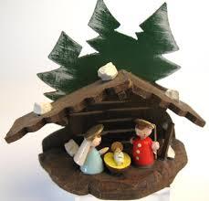 vintage sevi nativity scene made in italy 1950 u0027s holiday