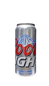 coors light 36 pack price coors light kingdom liquors