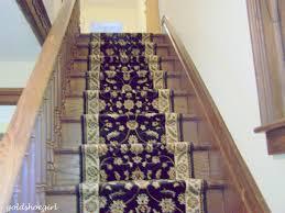 stair runners home depot home design