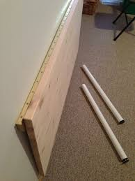 Diy Build A Desk by Diy Fold Away Desk Amstudio52 Pertaining To Wall Mounted Desk Diy