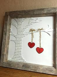 anniversary gift ideas for 5 year wedding anniversary gift ideas lading for anniversary
